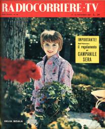 Anno 1959 Fascicolo n. 45