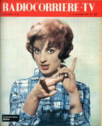 Anno 1959 Fascicolo n. 46