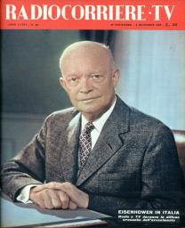 Anno 1959 Fascicolo n. 48
