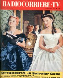 Anno 1959 Fascicolo n. 49