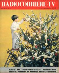 Anno 1959 Fascicolo n. 51