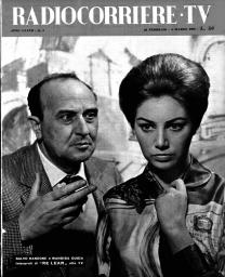 Anno 1960 Fascicolo n. 9