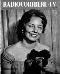 Anno 1960 Fascicolo n. 11