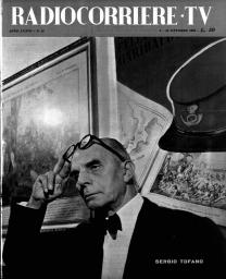 Anno 1960 Fascicolo n. 41