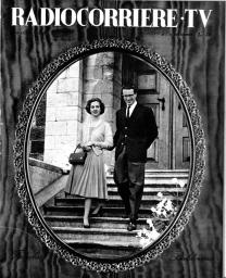 Anno 1960 Fascicolo n. 50