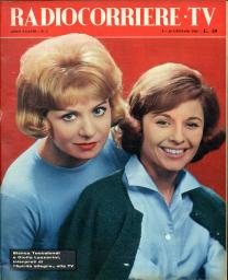 Anno 1961 Fascicolo n. 2