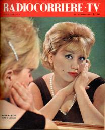 Anno 1961 Fascicolo n. 11