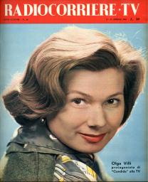 Anno 1961 Fascicolo n. 14