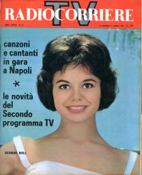 Anno 1961 Fascicolo n. 26