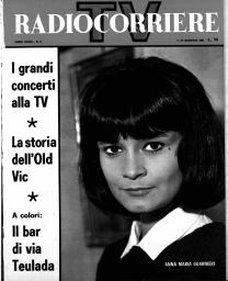 Anno 1962 Fascicolo n. 2
