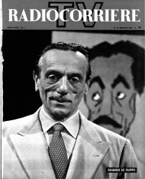 Anno 1962 Fascicolo n. 4