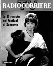 Anno 1962 Fascicolo n. 7