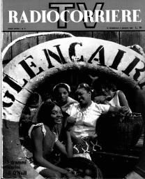 Anno 1962 Fascicolo n. 9