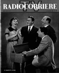 Anno 1962 Fascicolo n. 19