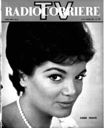 Anno 1962 Fascicolo n. 24