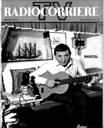 Anno 1962 Fascicolo n. 26