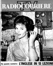 Anno 1962 Fascicolo n. 27