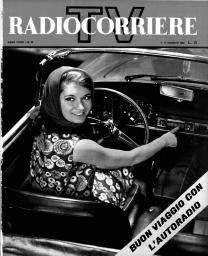Anno 1962 Fascicolo n. 32