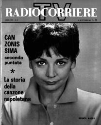 Anno 1962 Fascicolo n. 42