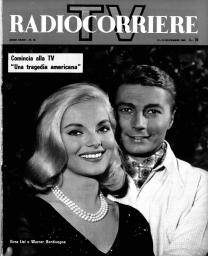 Anno 1962 Fascicolo n. 46