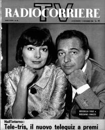 Anno 1962 Fascicolo n. 48