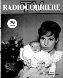 Anno 1962 Fascicolo n. 51