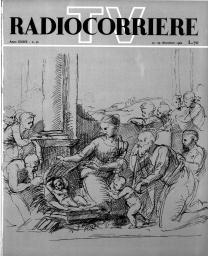 Anno 1962 Fascicolo n. 52