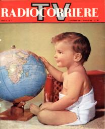 Anno 1963 Fascicolo n. 1