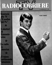 Anno 1963 Fascicolo n. 3