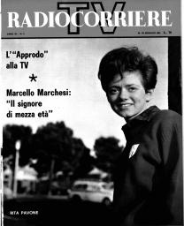 Anno 1963 Fascicolo n. 4