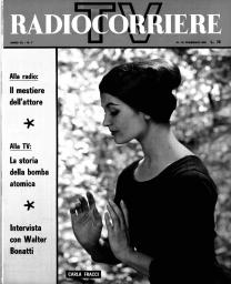Anno 1963 Fascicolo n. 7