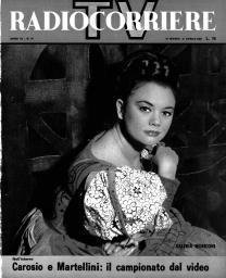 Anno 1963 Fascicolo n. 14