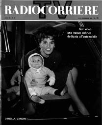 Anno 1963 Fascicolo n. 51