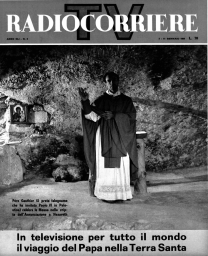 Anno 1964 Fascicolo n. 2