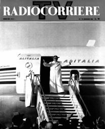 Anno 1964 Fascicolo n. 3