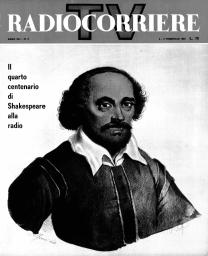 Anno 1964 Fascicolo n. 6