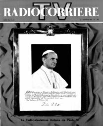 Anno 1964 Fascicolo n. 11