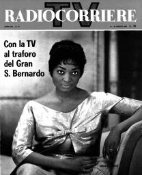 Anno 1964 Fascicolo n. 12