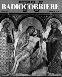 Anno 1964 Fascicolo n. 13
