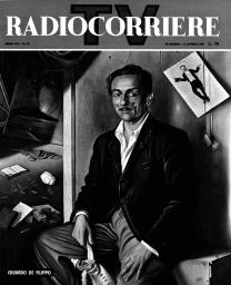 Anno 1964 Fascicolo n. 14