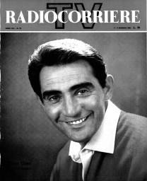 Anno 1964 Fascicolo n. 19