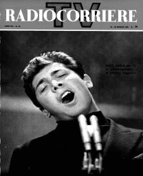 Anno 1964 Fascicolo n. 22