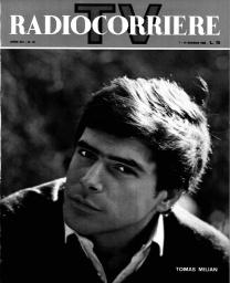 Anno 1964 Fascicolo n. 24