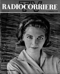 Anno 1964 Fascicolo n. 26