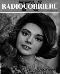 Anno 1964 Fascicolo n. 30