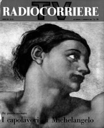 Anno 1964 Fascicolo n. 31