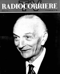 Anno 1964 Fascicolo n. 34