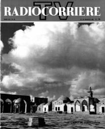 Anno 1964 Fascicolo n. 35