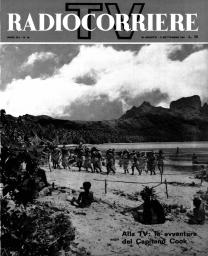 Anno 1964 Fascicolo n. 36