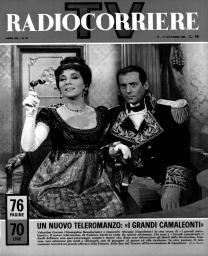 Anno 1964 Fascicolo n. 42